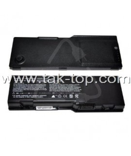 Battery Laptop Dell E6400 E6410 - 6 Cell باطری لپ تاپ دل